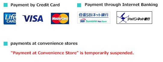 Card prepaid visa vanilla japan
