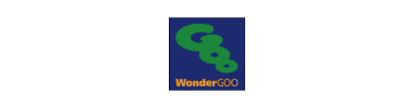 Buy at WonderGOO